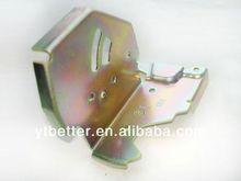 High quality bimetal rivetting point