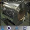 JIS-G3302 Hot Dipped Galvanzied Steel In Coil For Buliding Material