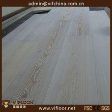 planche de bois de plancher de haute qualité au meilleur prix