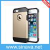 High Quality SGP Spigen Case for iPhone 5 5S