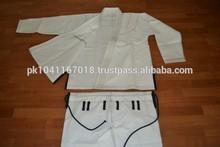 Brazilian Jiu-Jitsu Uniform , jiujitsu kimono, shoyoroll bjj gi