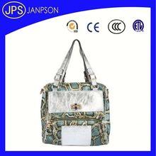 ladies bags images girls leather bags handbags women