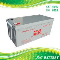 deep cycle 12v+chargeur+solaire+batterie+de+voiture