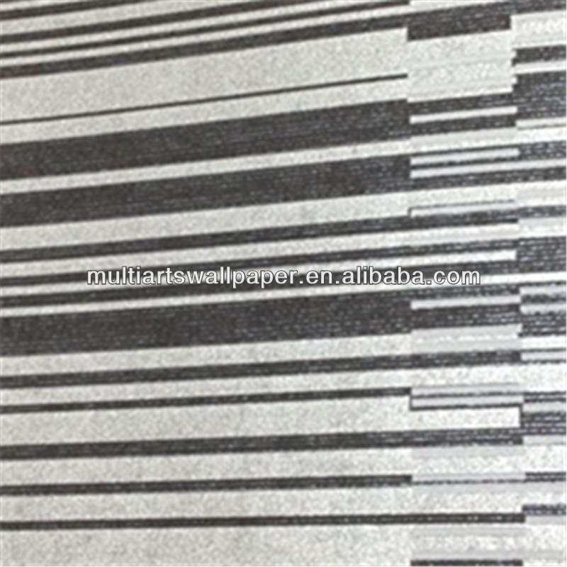Italienische Tapeten Designer : Foshan Nanhai Multi Arts Wallcoverings Manufacturing Ltd. [Verifiziert