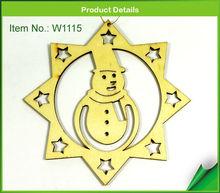 die cut laser wholesale wood craft supplies