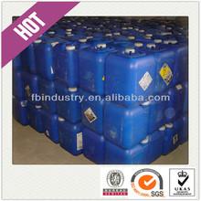 formic acid 85 FA 90 high quality low price formic acid