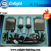 CNLIGHT New products 55w hid xenon ballast kit h7 4300k