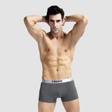Wholesale Men Underwear,Hot sexi underwear selling Boxer Briefs,Boxers for man