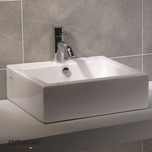 floor mounted wash sink New design Easy to install