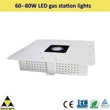 Compare 30w led high bay lights 30w led warehouse lights 30w led gas station lights