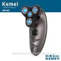 kemei km-622 الرجلنحن آلة الحلاقة الكهربائية الشعر مجز، في 1 3 الانتهازي الأنف