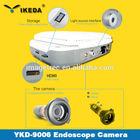 Video endoscopy camera/ IKEDA endoscopes