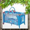 2014 hot sales toy bar baby play yard