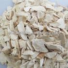 Dehydrated Horseradish 2- 3mm,3-4mm, 5mm,80-100mesh,100-120mesh
