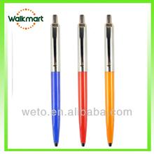 New promotion pen for 2013 /Gift OEM pen 2013/metal pen for 2013
