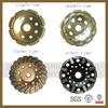 Professional Diamond Cup Wheel,Diamond Grinding Wheel For Stone&Concrete