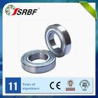 6302 6302ZZ 63022RS 6302C3 Deep groove ball bearing
