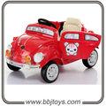 Rc carro a pilhas, R / c elétrico crianças car, Rc passeio no carro para crianças