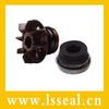 water pump seal industrial seal