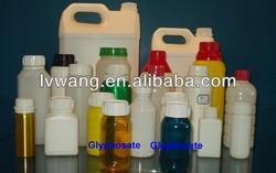 Agrochemicals Roundup Glyphosate 41% SL