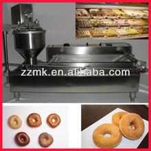 automatic mini donut maker for sale