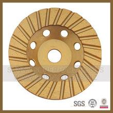 2014 New Diamond Metal Grinding Disc,Diamond Wheel For Stone