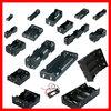 AAA, AA, C, D, 9V, 18650 Battery Holder & Battery Box & Battery Case