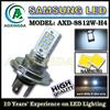 H4 Samgung 2323 12W LED fog light
