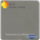 exterior polyester coating powder