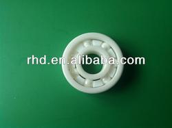 Super precise bearing production factory 608 full ceramic bearing cheaper price