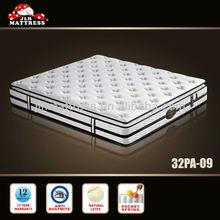 Best specialized mattress mattress equipment 32PA-09