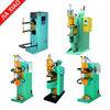 pneumatic projection spot welder,spot welding machine in the hardware industry