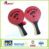 Ning Bo Jun Ye Beach Paddle Tennis Racket