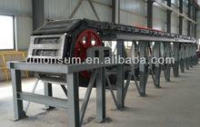 Low Price Auto Ingot Casting Machine Pure Lead Ingot Casting