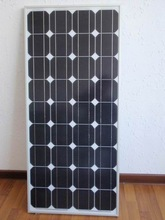 solar photovoltaic 100w