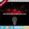 EU US Plug Electric,wholesale saving energy 7color changing photo sensor night light stars constellation lamp