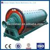 2200*7500 China Cement ball mill machine price