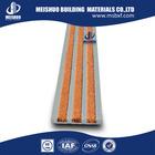 safety stair nosing/stair tread for Australia market (MSSNC-1)