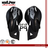HG-004 Black Color Motorcycle Handguards Hand Guards For TM MX ATV