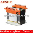BK Machine Tool Control Transformer