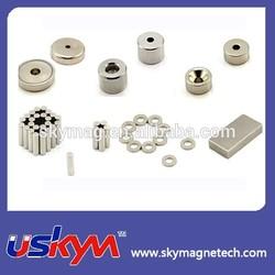 n35 magnets ndfeb magnet manufacturer price