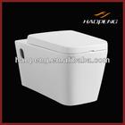 H-215 bathroom ceramic wc toilet bowl size