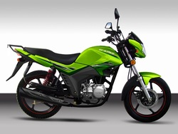 2015 best selling Bajaj new model 100cc,125cc,150cc street motorcycle
