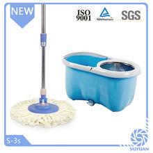 2014 prodotti per la casa nuova spugna pva mop magico