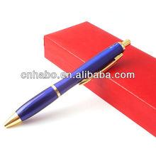classic executive pen metal ballpoint pen & promotional gravity pen