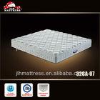 2014 travel memory foam topper from mattress manufacturer 32CA-07