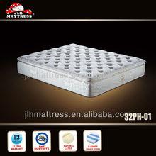 2014 aloe vera king from mattress manufacturer 32PH-01