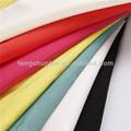 Nr bengaline corudory pd/tissu de velours côtelé/tissu teint