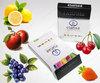 Newest Arrival Best Selling Nargile Disposable Ehookah Electronic Cigarette Eshisha