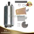 Auto motor Parts eléctrica bomba de inyección de combustible e8023, E8119 venta